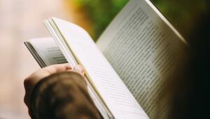 Daha çok kitap okunsun diye, 'Benden Sana' kitap hediye