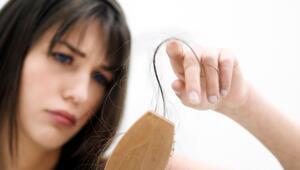 Saçlarınızın dökülmesinin sebebi bu olabilir