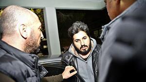 'Zarrab'ın avukat ücretini kim ödüyor'