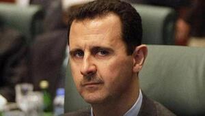 BM Esadı tartışırken... O yeni katliam yaptı