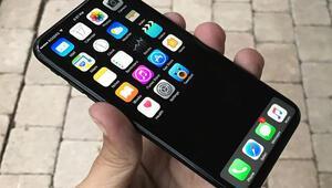 iPhone 8in fiyatı şaşkına çevirdi