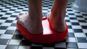 Yaz öncesi meraklısına 5 etkili diyet önerisi