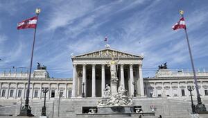Avusturya Türkiye raporuyla bu kez şaşırttı