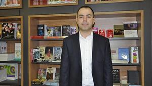 """Yrd. Doç. Dr. Bahadır Kaynak: """"Türkiyeye yeni bir göç dalgası olabilir"""""""