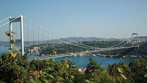Bakandan Boğaz köprülerinde çift ücretlendirme iddialarıyla ilgili açıklama