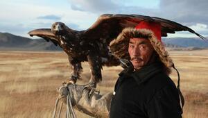 Sincan'a Moğol kardeş