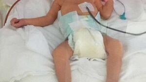 Tuğba Dilmeçin ölümüne, karnındaki bebeğin yaralanmasına neden olan sürücüye 15 yıl hapis istemi