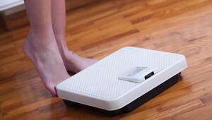 Daha fazla kalori yakma yöntemleri