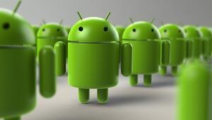 Şimdiden kullanabileceğiniz 6 Android O özelliği