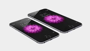 iOS 10.3.2 Beta 2 yayınlandı