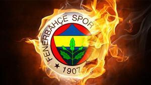 İşte yeni model Fenerbahçe