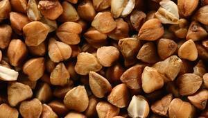Karabuğdayı daha fazla tüketmenin 8 lezzetli yolu