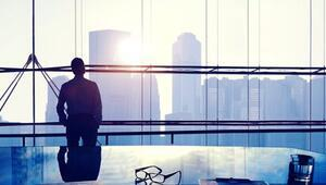 Yeni iş fırsatı: Etik ve Uyum Yöneticiliği