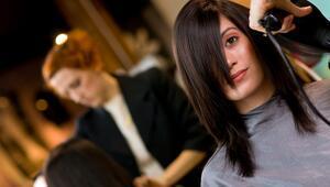 Saçlarınızı şekillendirirken dikkat etmeniz gereken 8 püf noktası