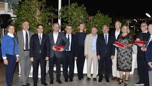Antalya için Hollanda üçüncü büyük pazar