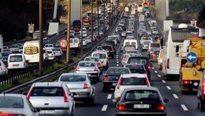 Milyonlarca sürücüyü ilgilendiriyor Taksit uygulaması kalktı iddiası