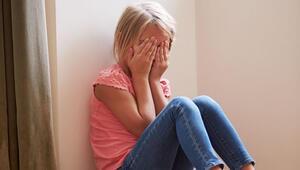 Almanya'da 263 bin kişi depresyon tedavisi gördü