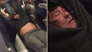Skandalın ardından rakip havayolu şirketlerinin diline düştüler