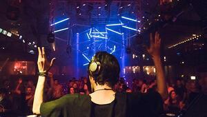 Dünyanın en büyük DJ yarışması için son başvuru: 17 Nisan