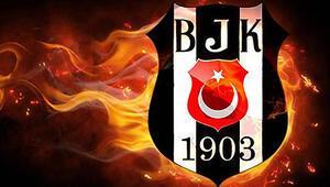 Beşiktaşa ceza gelecek mi Hukuken...