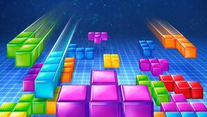 Tetrisin oynayanlara öyle büyük bir faydası var ki...
