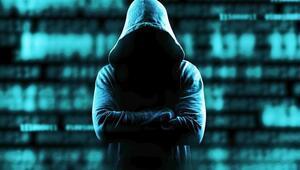 Siber saldırılar tazminat taleplerini artıracak
