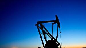 OPECe rağmen ilk çeyrekte yükseldi