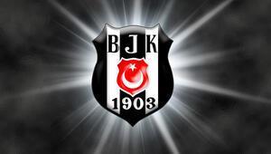 Beşiktaşta olağanüstü divan kurulu seçimi yarın yapılacak