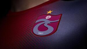 Trabzonsporda forvette forma rekabeti