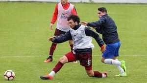 Trabzonspor: CASda bizi akladı