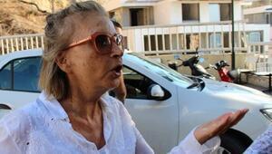 Ahmet Altan, Mehmet Altan ve Nazlı Ilıcaka istenen cezalar belli oldu