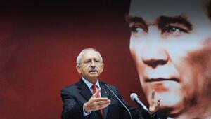Son dakika: Kılıçdaroğludan anket çıkışı... Elindeki rakamı açıkladı