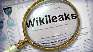 Wikileaks ABD büyükelçiliklerinin casusluk ekipman listelerini yayınladı