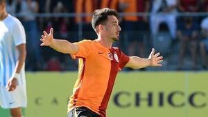 Yok böyle kazanç... 6 maç, 301 dakika, 2 gol = 4 milyon lira