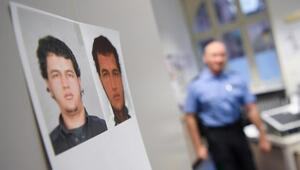 Der Spiegel: Berlin saldırganı DEAŞtan emir aldı