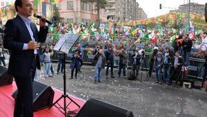 HDPli Buldan: AKPyi iktidar yapan Kürtler, yarın iktidardan düşürecek