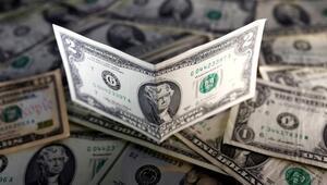 Dolar ne kadar 17 Nisan Pazartesi dolar fiyatları