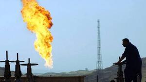 İsrail gazı için fiyat ve rota masada