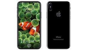 iPhone 8 işte böyle görünecek