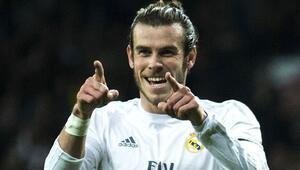 Bale şoku Bayern maçında yok, El Clasicoda şüpheli...