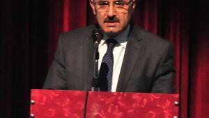 DAP Bitlise yaptığı yatırımları anlattı