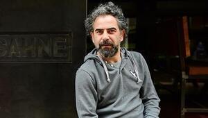 ''Seni Kimler Aldı'' dizisine ünlü oyuncu Serhan Yavaş dahil oldu.