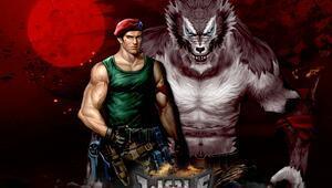 Wolfteam heyecanı Gaziantep'te yaşanacak