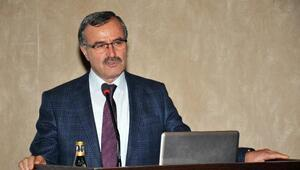 Konya, savunma sanayi zirvesine hazırlanıyor