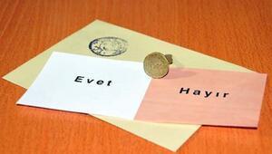 YSK Başkanından CHPnin eleştirilerine cevap: Ben siyasi değilim