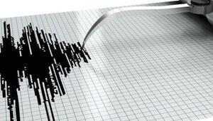 Son dakika: Manisada korkutan deprem bilançosu: Son 20 günde 102 deprem