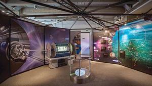 CERN'de neler olup bittiğini anlamak isteyenlere...