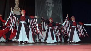 İzmir turizm ödülleri verildi