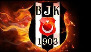 Beşiktaştan Galatasaraya sert yanıt