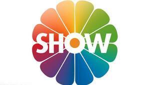 Show TV yayın akışı - 21 Nisan Cuma